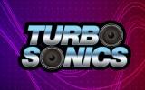 Turbo Sonics
