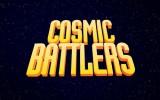 Cosmic Battlers