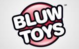 Bluw Toys