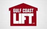 Gulf Coast Lift